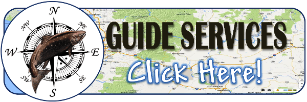 Guide Services Navigation Button